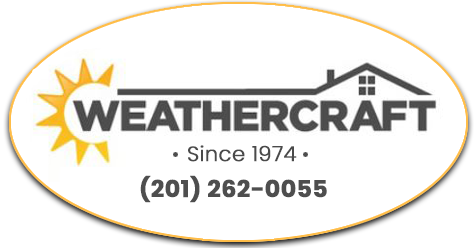 Weathercraft Retractable Awnings