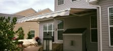 We Are The Best Retractable Awnings Installers in New Jersey