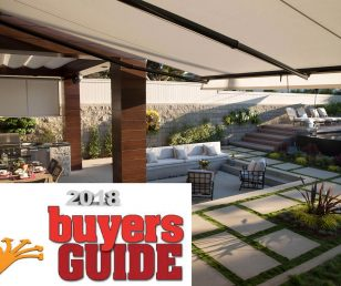 Guide For 2021 Buyers- Retractable Awnings