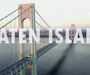 Have A Look At This Time Lapse Staten Island Awning Installation